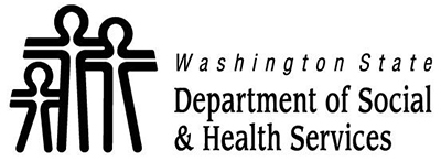 Dept. of social and health services