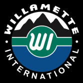 Willamette International